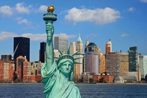 302px-Вид_на_Нью-Йорк (302x200, 74Kb)
