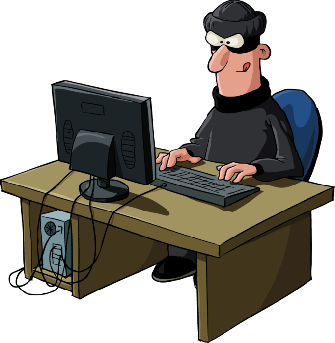 5320643_hacker (682x700, 185Kb)