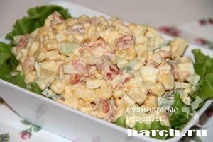 salat-is-krasnoy-riby-s-kukurusoy-morskoy-ogorod_6 (300x201, 50Kb)