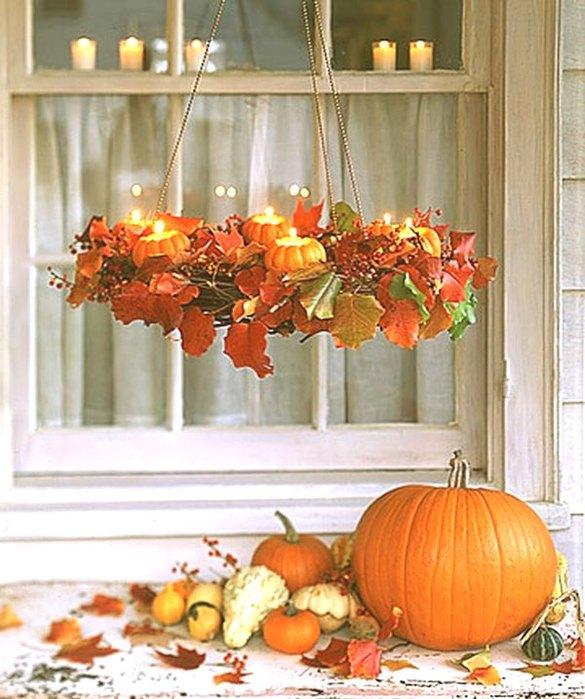 Themed-Thanksgiving-table-decoration-fall-decorations-pumpkin-chandelier-martha-stewart (585x700, 89Kb)
