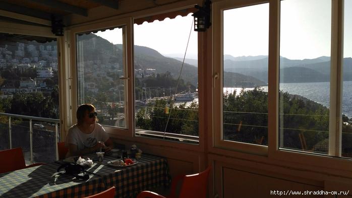 Shraddha_trаvel Турция 2016 (106) (700x393, 198Kb)