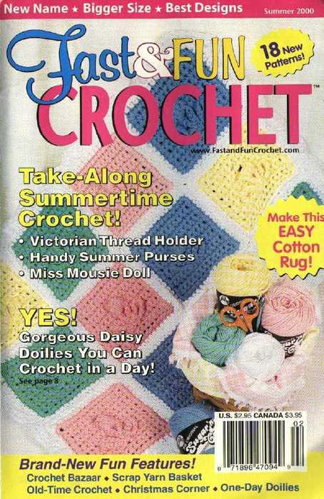 fast and fun crochet summer 2000 FC (454x700, 65Kb)