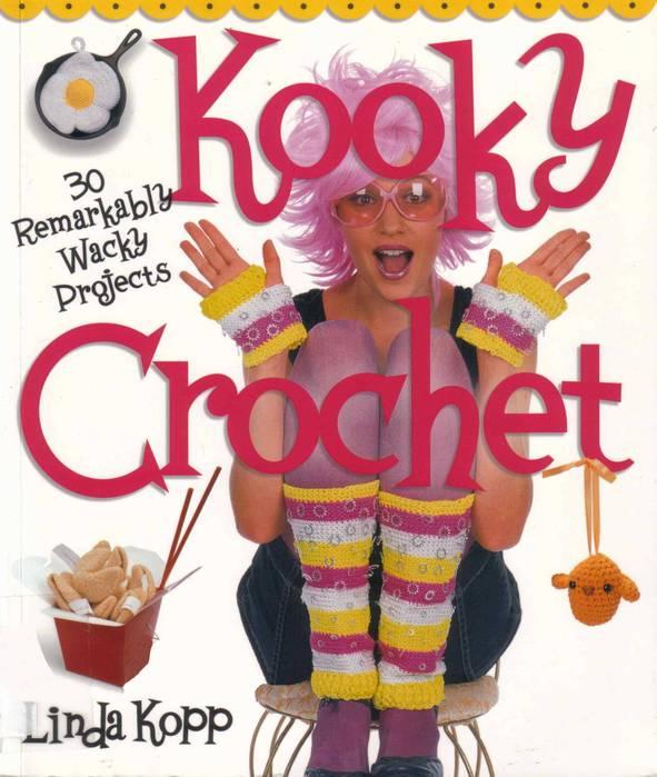 Kooky Crochet (591x700, 58Kb)