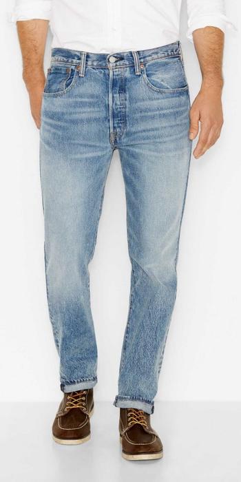 джинсы 501 СТ (350x700, 173Kb)