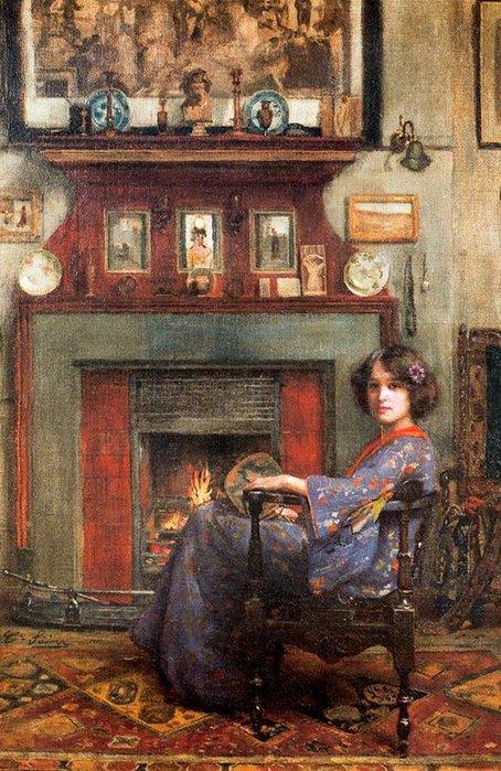 Casimiro Sainz y Saiz  (1853-1898) (454x700, 111Kb)