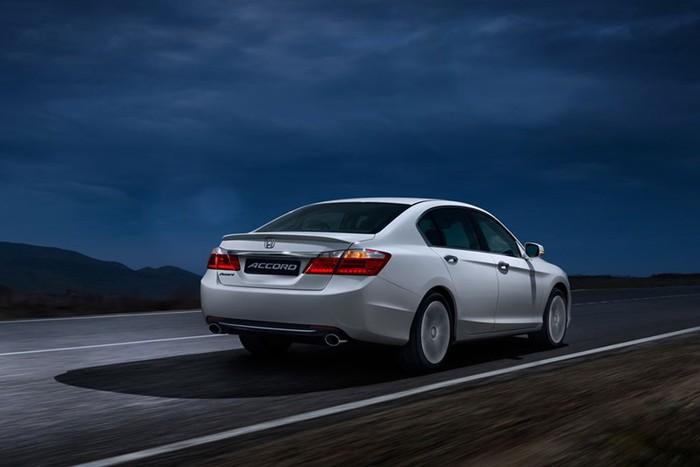 10 лучших автомобилей 2014 года в Америке