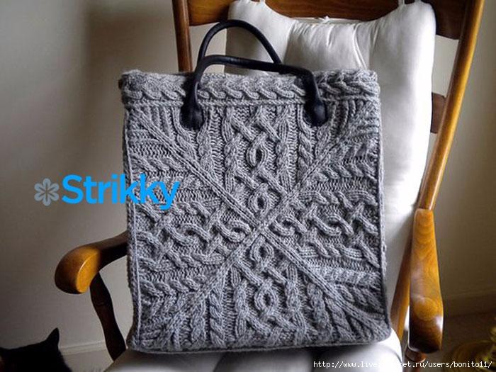 sumka3 (700x525, 230Kb)