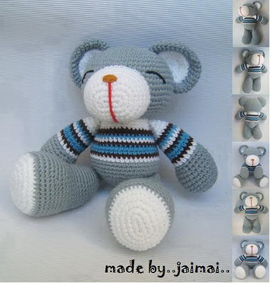 grey_bear_amigurumi_crochet_pattern (381x400, 36Kb)