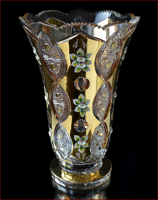 Богемский чешский хрусталь18 (554x700, 288Kb)