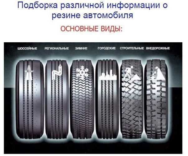 шины и диски (604x502, 208Kb)