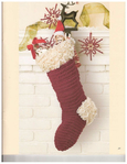Превью Christmas Stockings.pdf_29 (540x700, 216Kb)