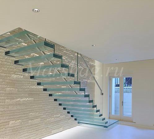 Стеклянные лестниц и перила Маршаг (13) (497x450, 135Kb)