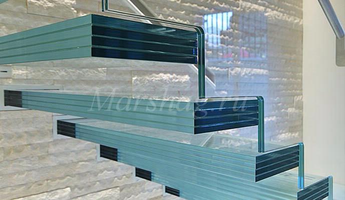 Стеклянные лестниц и перила Маршаг (15) (689x399, 229Kb)