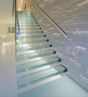 Стеклянные лестниц и перила Маршаг (17) (369x405, 126Kb)