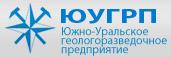 4208855_logo (171x57, 31Kb)