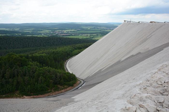соляная гора Монте Кали 4 (700x466, 262Kb)