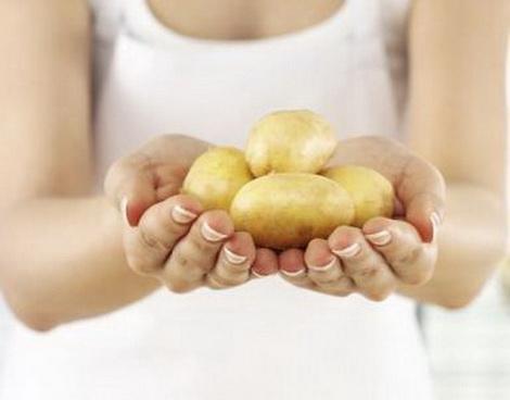 картошка (470x368, 39Kb)