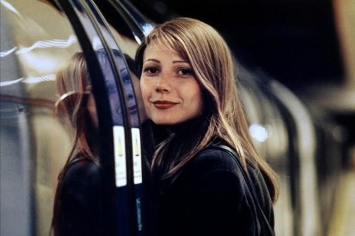 Самые интересные фильмы, которые женщинам стоит посмотреть в одиночестве
