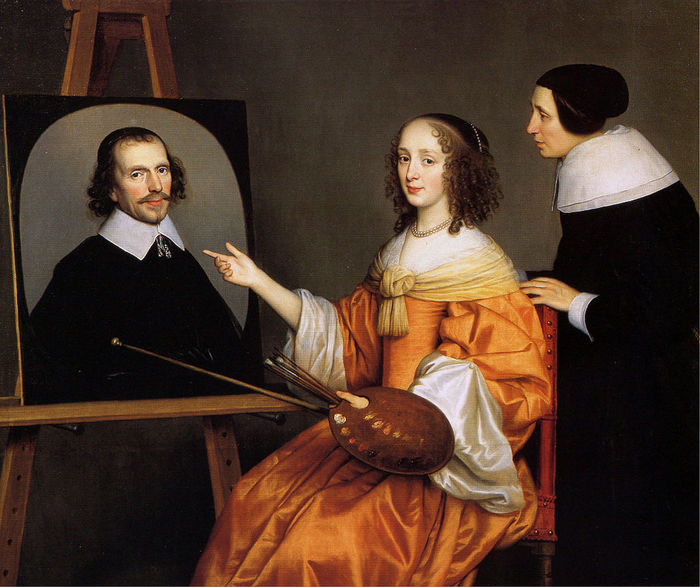5229398_Gerard_van_Honthorst__Margareta_Maria_de_Roodere_and_Her_Parents__WGA11679_1 (700x587, 82Kb)