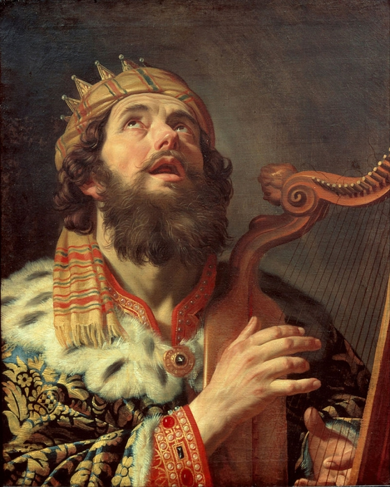 5229398_Gerard_van_Honthorst__King_David_Playing_the_Harp__Google_Art_Project (560x700, 327Kb)