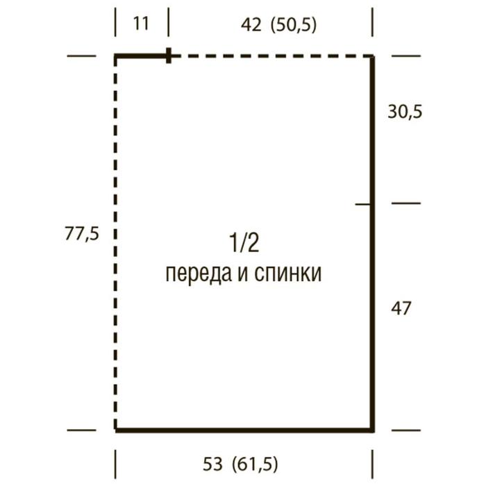 4 (700x700, 75Kb)