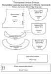 Превью тильда толстушка 4 (427x604, 89Kb)