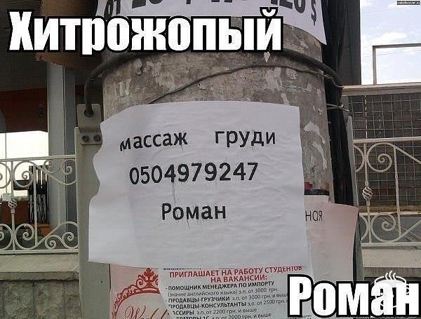 3416556_aa150dc7c81c (600x455, 69Kb)