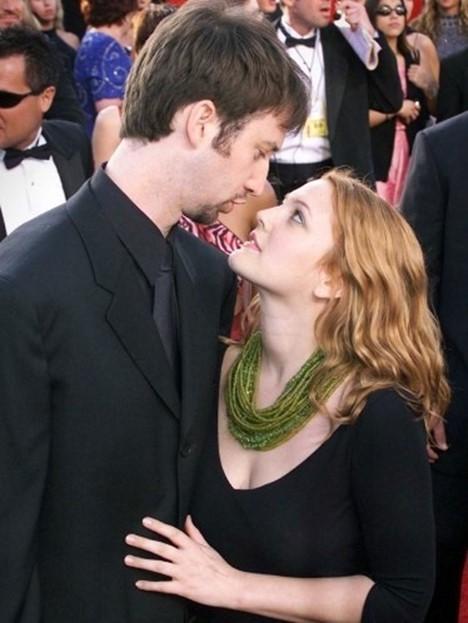 Звезды, которые три раза вступали в брак
