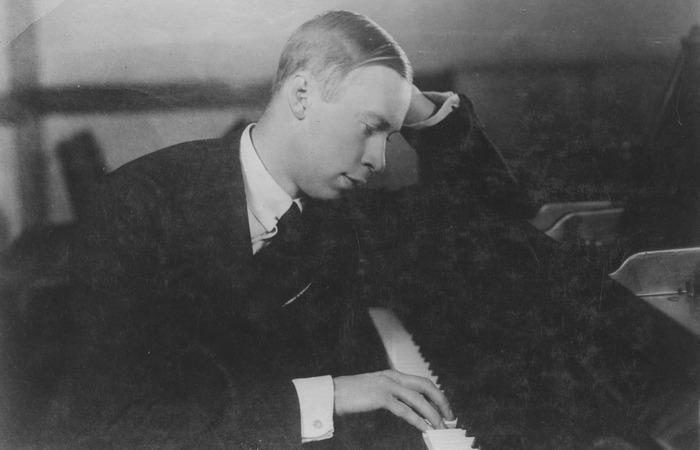 prokofiev-01 (700x450, 132Kb)