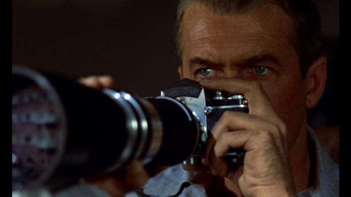 rear-window-3-1024x576 (700x393, 327Kb)