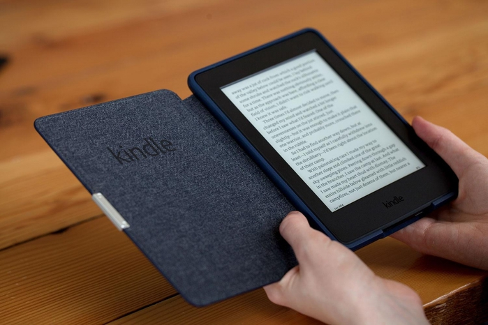 5893017_kindle (700x466, 195Kb)