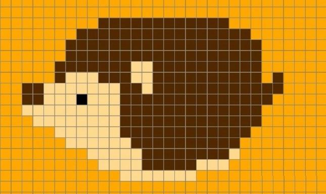 Крючком. Детский плед со зверюшками (2) (645x384, 230Kb)