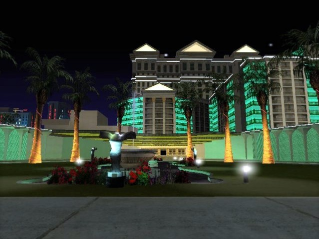 6116446_Caligulas_Casino2 (639x479, 92Kb)