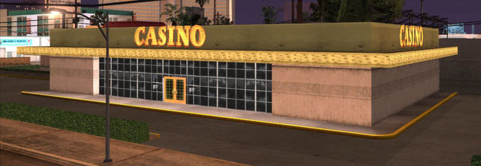 6116446_Casino_Floor (700x242, 39Kb)