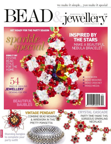 Bead-Jewellery-Winter (464x600, 80Kb)