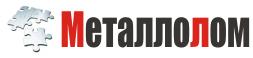 metall-metallolom.ru (253x58, 10Kb)
