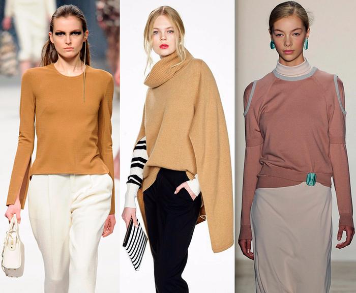 1467360055_sweaters-2016-2017-5 (700x576, 401Kb)