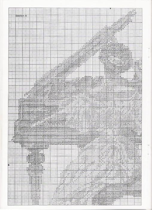 scan0015 (508x700, 525Kb)