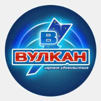 интернет казино Вулкан Удачи/3875377_img275226 (203x203, 49Kb)