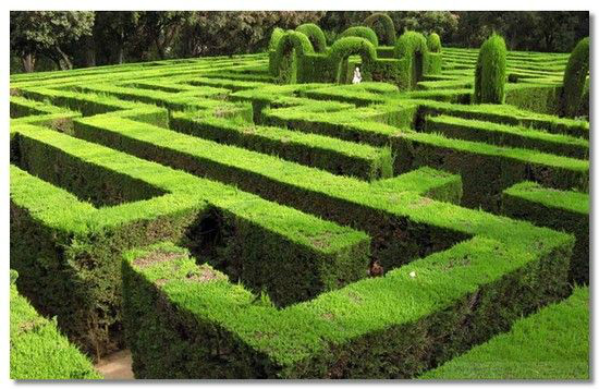 labirint1 (550x357, 238Kb)