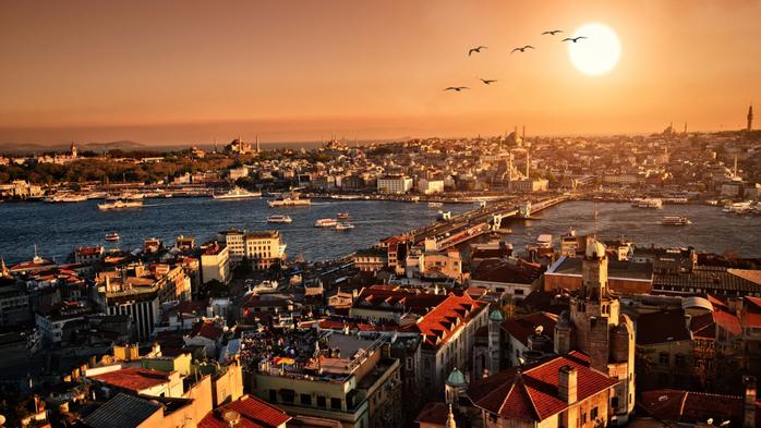 turkey-istanbul-city-scenery (700x393, 377Kb)