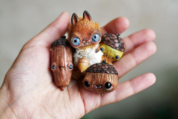 i-create-super-cute-and-creepy-dolls-7-58047cfeb6510__700 (700x467, 56Kb)