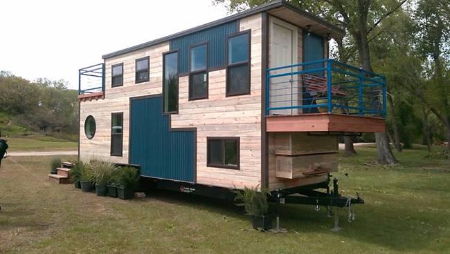 дом на колесах 2 (650x368, 190Kb)