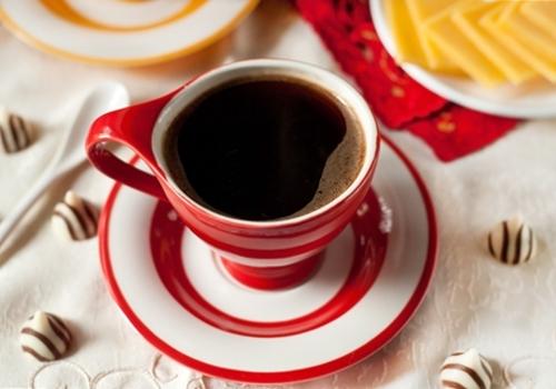 kofe-s-karamelju-500х350 (500x350, 108Kb)
