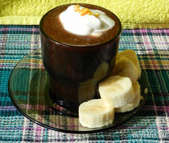 kofe-s-bananom (550x466, 103Kb)