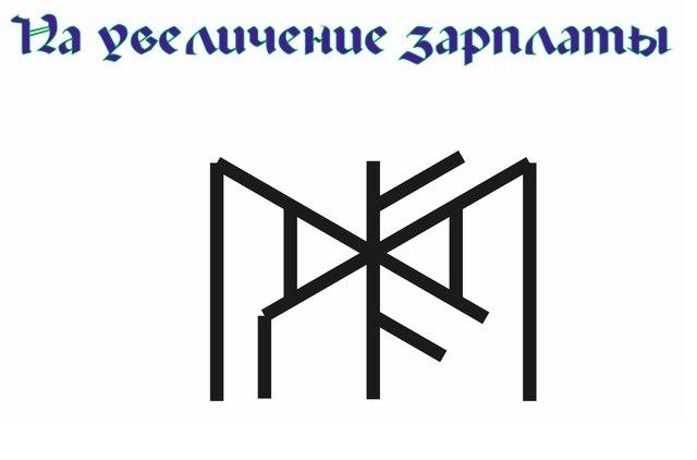 5916975_uDvkT4sGkB4 (640x422, 24Kb)
