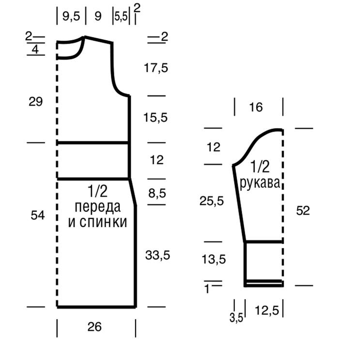 f157a102f65e8a529cd4049e80bfdce6 (700x700, 67Kb)
