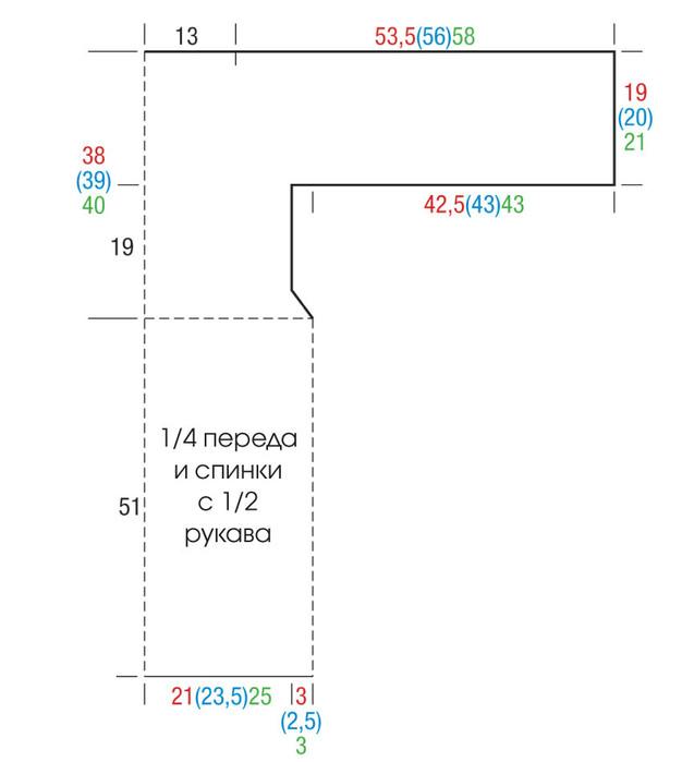 05c00b2dd633d18971c42536ebc33038 (626x700, 34Kb)