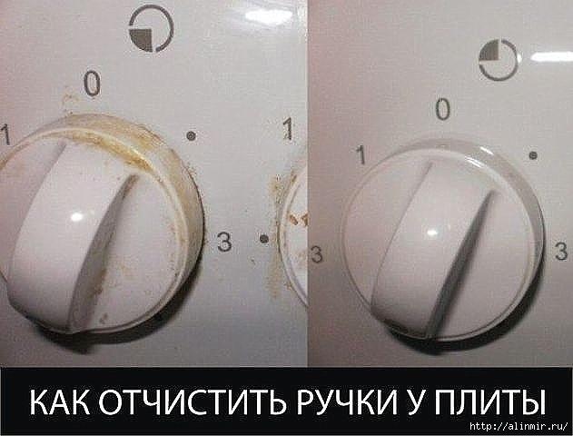 5283370_KAK_OChISTIT_RYChKI_Y_PLITI (631x480, 110Kb)