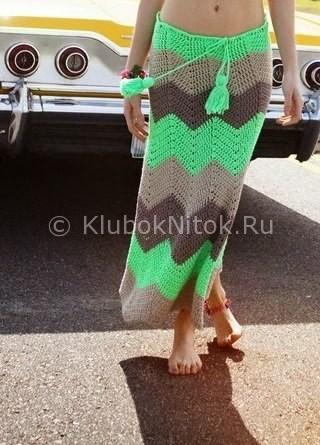 5774028_dlinnaya_ubka1 (320x445, 57Kb)